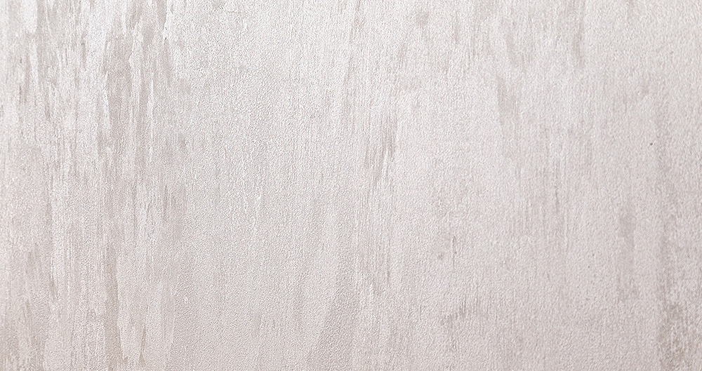 <b>Декоративная покраска с текстурой велюра </b><span>В оформлении использованы декоративные материалы от ТМ La Calce Del Brenta</span>